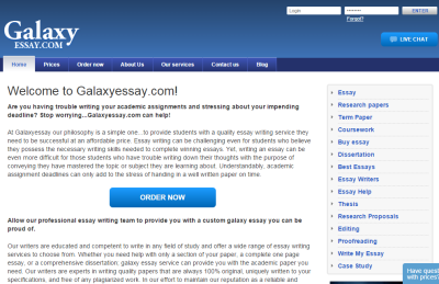 Galaxyessay.com-review