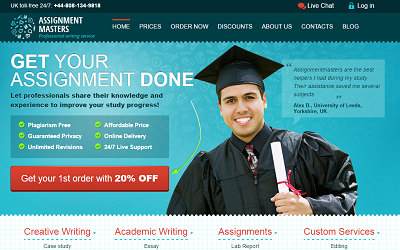 Custom essay writing services reviews va